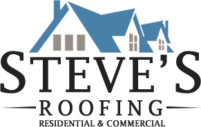 Contact Us | Steve's Roofing